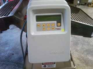 Rondo Compas 2000